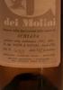 Grappa dei Molini Vinacce Schiava
