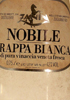 Nobile Grappa Bianca