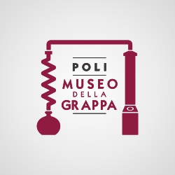 20 years of Poli Grappa Museum
