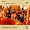 Distillerie Aperte and Grapperie Aperte (Open Distillery)