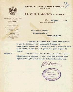 Cillario