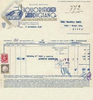 Liquorificio Lodigiano
