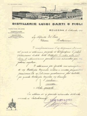 Sarti