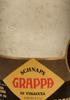 Schnaps - Grappa di Vinaccia