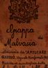 Grappa di Malvasia