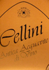 Cellini Antica Acquavite di Vino