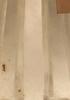 Grappa di Nebbiolo da Barolo - Ab Le Grappe di Antonella Bocchino