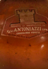 F.lli Antoniazzi