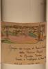Grappa da Vinacce di Arneis e Favorita della Cascina Chiabotto