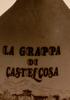 La Grappa di Castelcosa