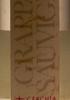 Grappa di Sauvignon
