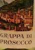 Grappa di Prosecco