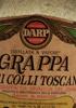 Darp Grappa Dei Colli Toscani