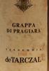 Grappa di Pragiara