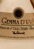 Gemma D'uva - Acquavite d'Uva Muller Thurgau