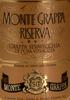 Monte Grappa Riserva