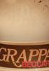 Grappa di Vinacce Selezionate