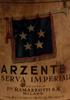 Arzente Riserva Imperiale