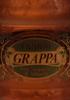 Grappa Fine Acquavite di Vinaccia