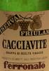Cacciavite