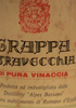 Grappa Veneta