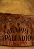 Grappa Palladio Riserva