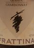 Grappa Distillata da Vinaccia di Chardonnay