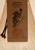 Distillato di Vinaccia Grappa