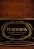 Furlanina