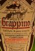 Grappino