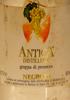Grappa di Prosecco Negroni