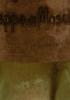 Grappa di Moscato