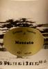 Grappa Trentina di Moscato