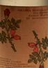 Grappa Monfalletto dei Poderi di Paolo Cordero di Montezemolo
