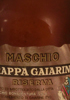 Grappa Gaiarine Riserva