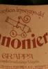 Canonier Grappa