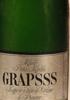 Grapsss - Liquore a Base di Grappa di Prosecco