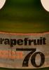 Grapefruit Mech 70