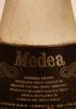 Medea Finissima Grappa