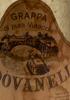 Grappa di Pura Vinaccia Padovanella