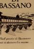 Grappa di Bassano