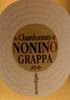 Lo Chardonnay di Nonino