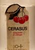 Cerasus Acquavite di Ciliegie