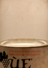 Ùe Acquavite d'Uva Moscato Besenello di Vallagarina