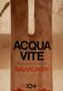 Acquavite di Pura Vinaccia Sauvignon
