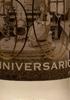 Grappa di Monovitigni Friulani 60 Anniversario
