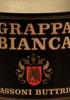 Grappa Bianca