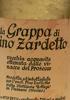 La Grappa di Pino Zardetto