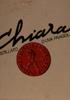 Chiara - Distillato d'Uva Fragola
