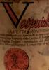 Vespaiolo - Grappa di Monovitigno